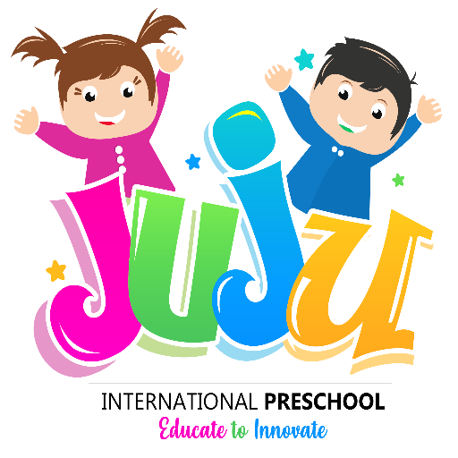 JUJU International PreSchool
