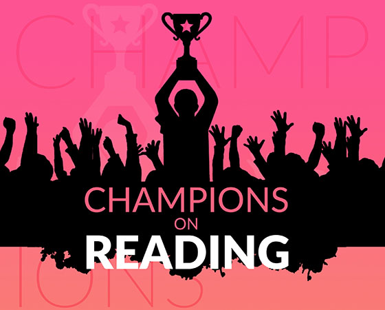 jujuschool-learning-aid-champions-on-reading