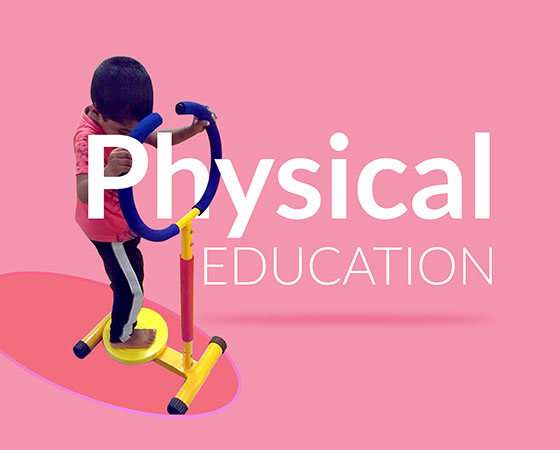 jujuschool-learning-aid-physical-education