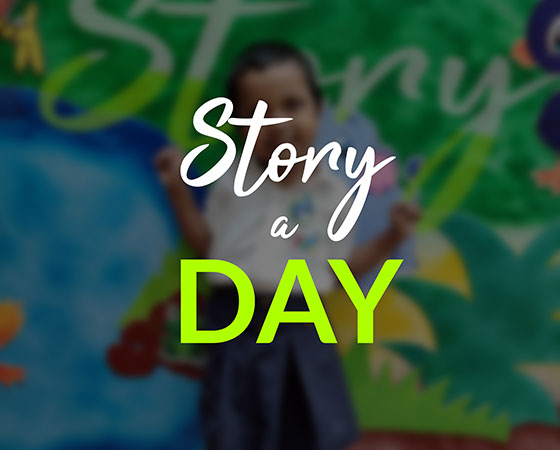 jujuschool-learning-aid-story-a-day